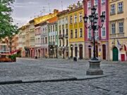 excursion_lvov_street_magnific_travel
