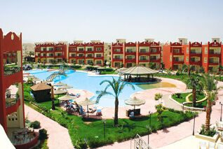 1290886783_sharm-bride-resort-4-hotel-panorama.jpg